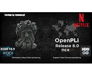 H9 TWIN-COMBO-OpenPLI 8-2021-04-17_KODI18.9_NETFLIX