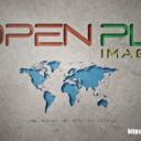 H9 TWIN-COMBO-OpenPLI 7.2-20200406_KARTA_NC+