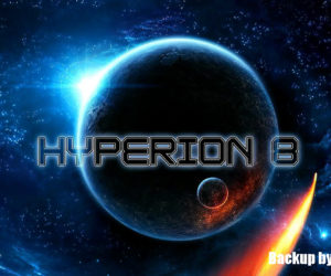 H9S-Hyperion 8 2021-09-26