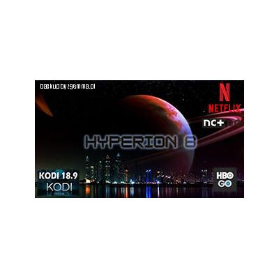 H9 TWIN-COMBO-Hyperion 8-2021-04-16_KODI18.9_NETFLIX