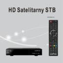 H5 FHD instrukcja obsługi