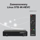 H9.2S UHD instrukcja obsługi