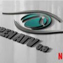 H9 TWIN – OpenATV 6.3-20200318_KODI18.5_NETFLIX