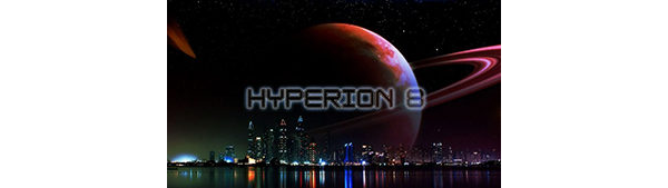 H9.2S-Hyperion 8-2021-04-21