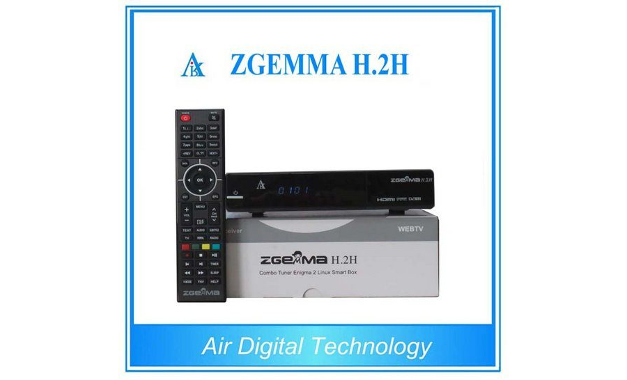 H2H backup softu OpenATV 6.2 - 20190711_1528 - Softcam