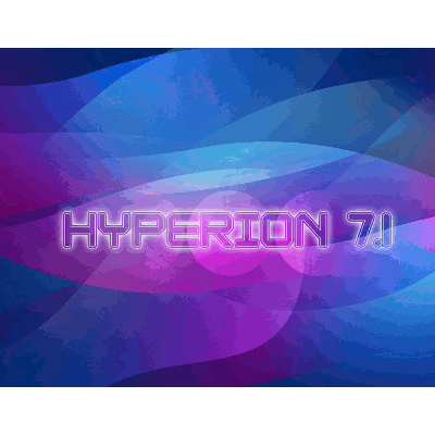 H9.2S-Hyperion7.1-2020_12_07_1813_6A-NEW !