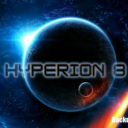 H9.2S-Hyperion 8 2021-09-26