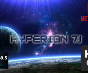 H9 TWIN-COMBO-HYPERION 7.1-20200406_KODI18.5_NETFLIX