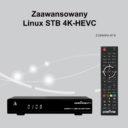 H7S UHD instrukcja obsługi
